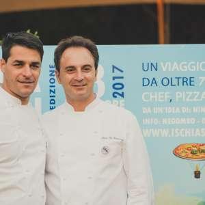 """<span class=""""entry-title-primary"""">Stelle Michelin: riconfermate le stelle agli chef  Di Costanzo e Palamaro</span> <span class=""""entry-subtitle"""">La famosa guida riassegna due stelle al Danì Maison e una all'Indaco; una stella anche al ristorante Mosaico nonostante l'addio dello chef De Vivo</span>"""