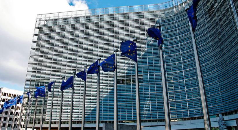 Depurazione a Ischia e Procida, arrivano i fondi dalla UE