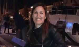 Serrara Fontana, Veronica Di Meglio vince il concorso di istruttore direttivo