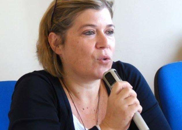 L'allarme di Luisa Pilato: «Tanti isolani non arrivano a fine mese»