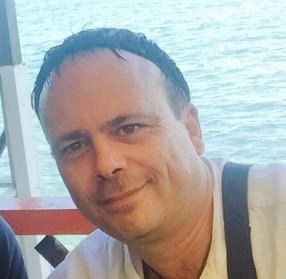 Photo of Don Peppino e quei racconti della Ischia che fu