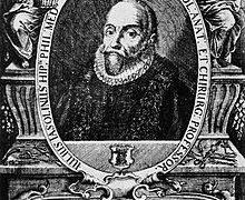 Inedito Giulio Iasolino: certificò la santità di fra Andrea Avellino e la finta pazzia del filosofo Tommaso Campanella
