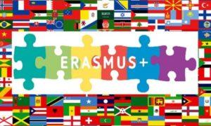 """My teachingis innovative, myteachingis inclusive"", il progetto Erasmus fa tappa a Procida"