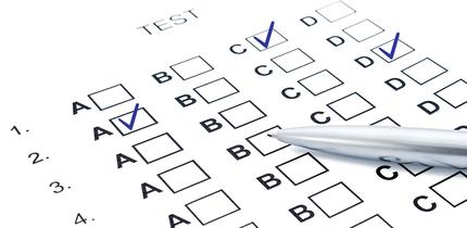 Istruttore contabile, in tredici accedono alla seconda prova di concorso