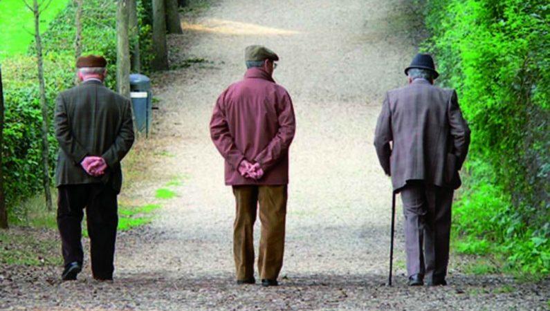 Abitanti, famiglie, anziani: ecco come è cambiata l'isola dal 2011 ad oggi