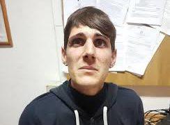 Arresto convalidato, Manuel Monaco resta in carcere