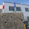 Agrario scuola da record in tutta Italia ma ad Ischia può chiudere