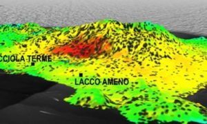 Geotermia, il Ministero dell'Ambiente boccia il progetto pilota di Serrara