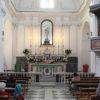 """<span class=""""entry-title-primary"""">Ritrovata la statua della Madonna di Fatima</span> <span class=""""entry-subtitle"""">I Carabinieri stasera la restituiranno alla Chiesa di San Sebastiano</span>"""