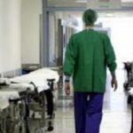 Rizzoli, i sindacati  tuonano: «Capuano si dimetta»