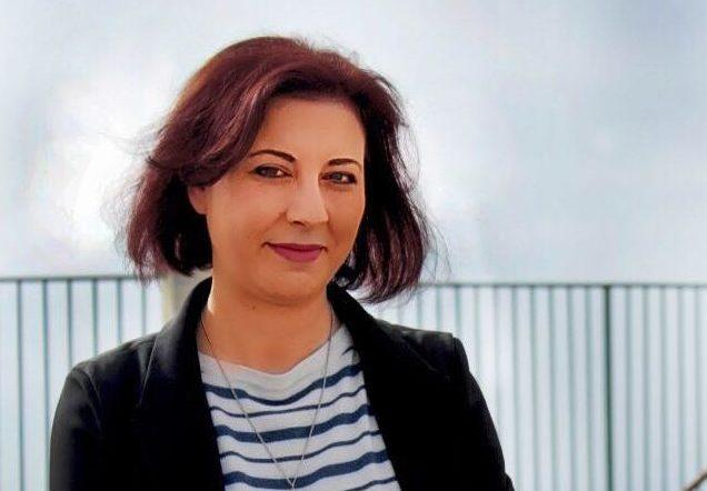 Procida, Rossella Lauro: «Abbiamo visto delle nuove Energie entrare in Sinergia»
