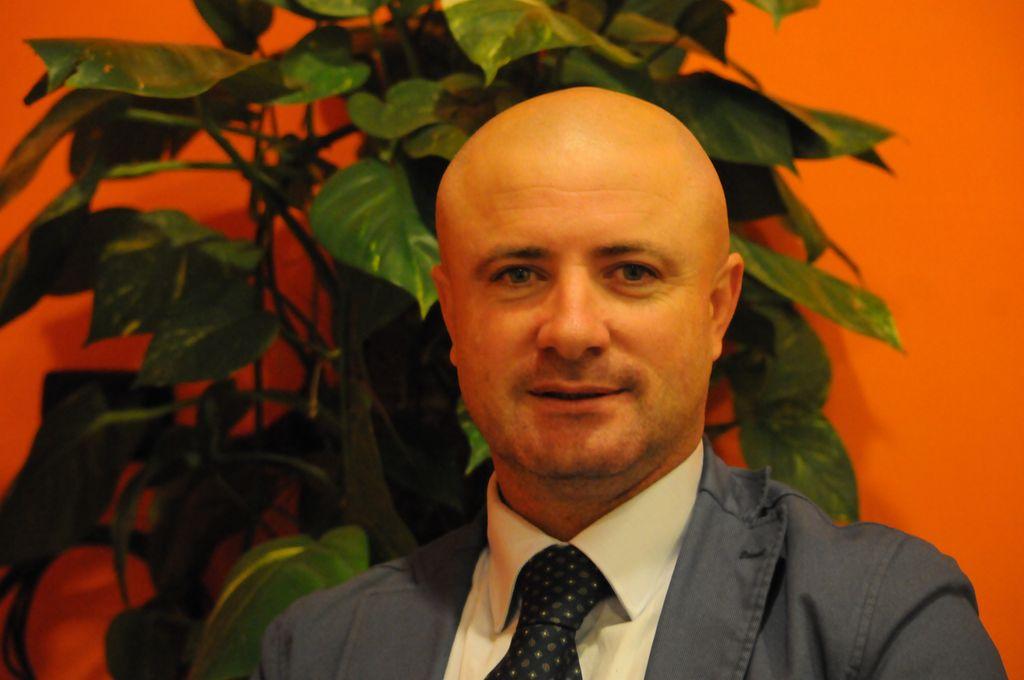 Photo of Lega, venerdì il summit: tutti gli indizi portano a Piricelli