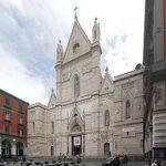 """Aperto il dialogo tra Comitato """"Pro Pio Monte di Procida"""" e la Curia di Napoli"""