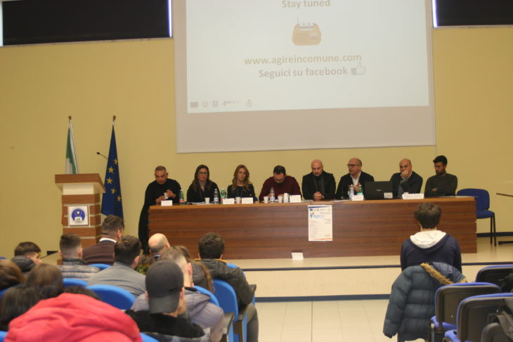 Photo of Fondi europei anche ai distretti turistici