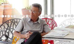 LE FOIBE DEL CARSO: IL SILENZIO DEGLI INNOCENTI