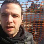 La Siena, Trani: «Una relazione per fare chiarezza, se serve revocare il permesso»