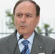 La vittoria di Carlo Schilardi. Il prefetto è commissario unico