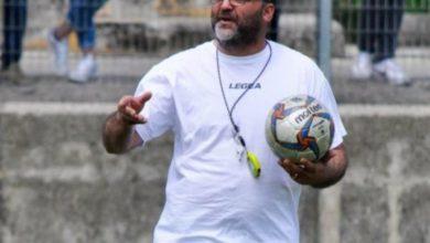 Photo of PROMOZIONE Procida, Ferraro: «Qualcuno non ha dato il massimo e l'abbiamo pagato »