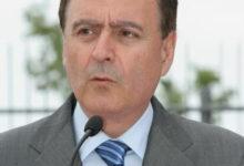 Photo of «Esiste la convenzione tra Schilardi e Invitalia?», spunta il quesito dell'estate