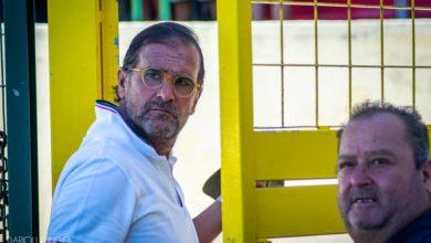 Photo of PROMOZIONE Procida, Crisano: «Un'annata ricca di soddisfazioni. Grazie Cesarano»