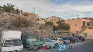 Photo of Pericolo igienico-sanitario, il Comune interdice locali a Barano