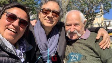 Photo of Comune Unico, riscontri positivi per l'ACUII anche da Barano