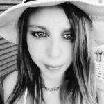 Photo of Sara Mattera