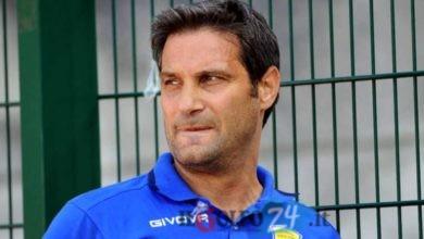 Photo of L'INTERVISTA Ischia, Pinto: «Pronti per la serie D»