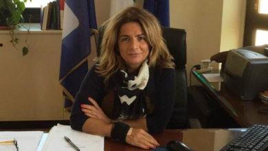 Photo of IL CASO Traporti e gratuità negata alle forze dell'ordine, la Di Scala si appella a Salvini