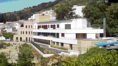 Photo of Villa Mercede, primo incontro tra sindacati e cooperativa