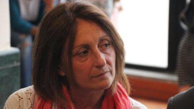 Photo of Corse sospese a Pasquetta, ancora polemiche sulla Medmar