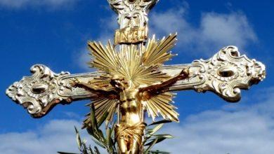 Photo of Settimana santa, i cambiamenti del Vescovo Lagnese