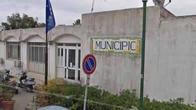 Photo of Elezioni Europee, ecco gli scrutatori nominati a Barano