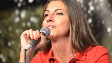 Photo of L'EVENTO L'Italia e le riforme, appuntamento con Anna Ascani