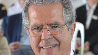 """Photo of FRANCESCO DEL DEO «Casamicciola ha bisogno di un'unica """"grande maggioranza"""". Per Giosi importante successo personale»"""