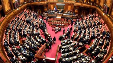 Photo of IL COMMENTO Dove va la politicia?