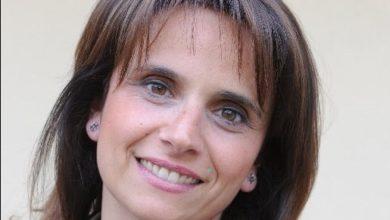 Photo of LOREDANA CIMMINO «Abbiamo lavorato a un'alternativa, sono soddisfatta per il consenso tributatomi»
