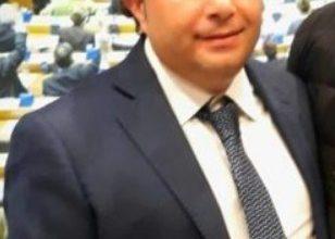 Photo of Grazie Procida, Forza Italia indiscusso primo partito dell'isola