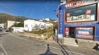Photo of La metanizzazione arriva a Piedimonte, ecco come cambia il traffico