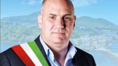 Photo of Così parlò Enzo Ferrandino: «È iniziata la rivoluzione green»