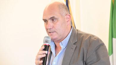 """Photo of Enzo, i due anni da sindaco e le europee: «Io e Gianluca Trani? Uniti """"solo"""" da Giosi»"""