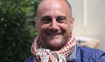 Photo of Nino Savio non ci sta: «Nessun tradimento, agisco per il bene di Forio»