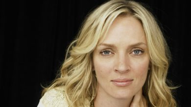 Photo of Estate vip, vacanze e relax a Lacco Ameno per Uma Thurman