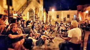 Photo of Tutto pronto per il Procida in blues Festival