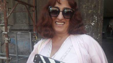 Photo of Lucianna De Falco, tra Titina e i fantasmi