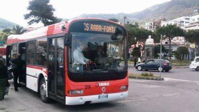 Photo of Trasporti su gomma, in arrivo cinque autobus per l'isola