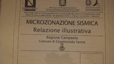 Photo of Casamicciola, la microzonazione e i rischi della ricostruzione