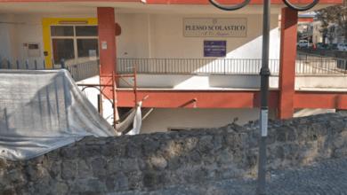 Photo of Scuole a Casamicciola, tutto pronto… o quasi