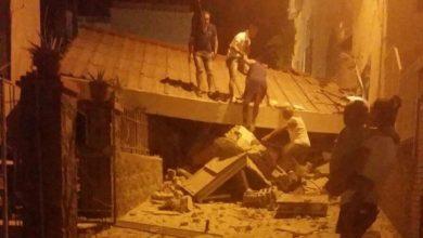 Photo of Due anni dal sisma, alle 20.57 la terra tremò e l'incubo ebbe inizio