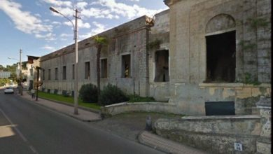"""Photo of Nomina della Commissione, il """"nuovo"""" Pio Monte passa dal Consiglio comunale"""